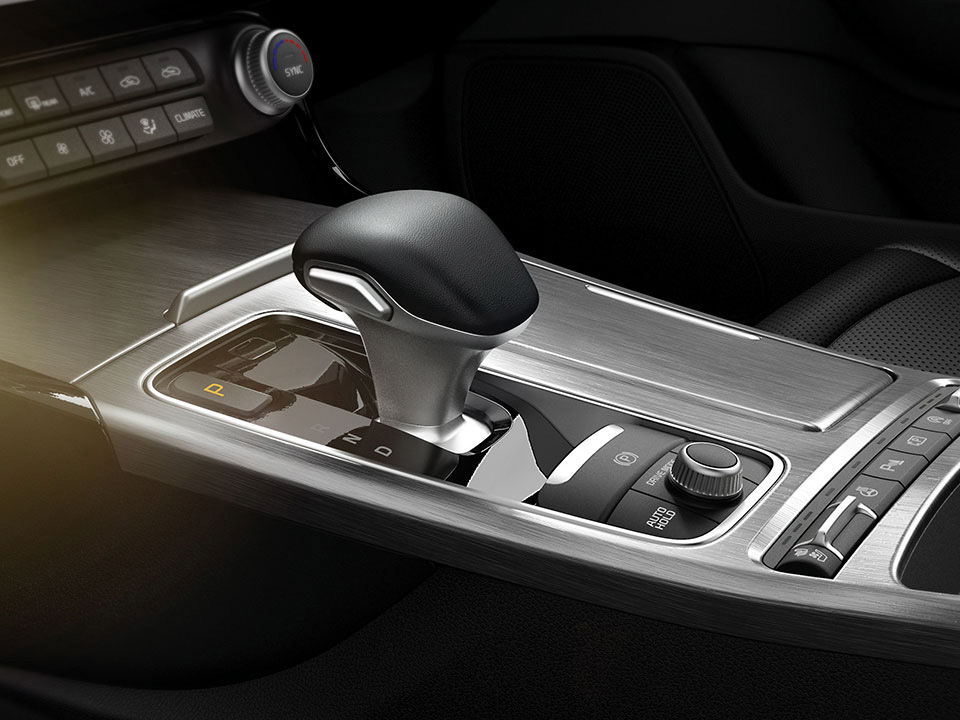 Cea mai rapidă accelerație a unui model Kia vândut vreodată în Europa